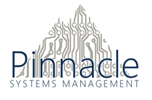 Pinnacle Systems Management Ltd