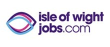 Isle of Wight Jobs Recruitment