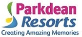 Parkdean Resorts Limited